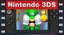 La parte más divertida de la saga Mario & Luigi: pura comedia