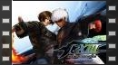 Filtrada una versión para Steam de The King of Fighters XIII