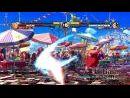 King of Fighter XII - Vuelve el rey de las recreativas