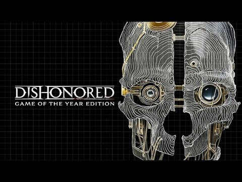 Sony pone de oferta algunas superproducciones para PS3