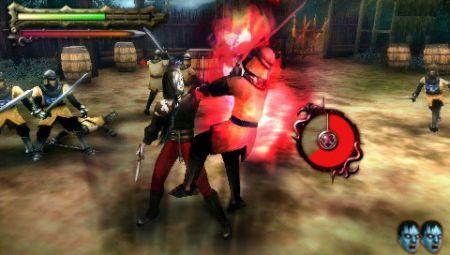 Undead Knights - Estalla la invasi�n zombie