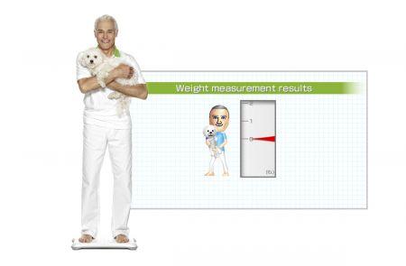 Wii Fit Plus - Ponte en forma... Jugando