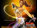 29 nuevas imágenes de la versión recreativa de Tekken 5