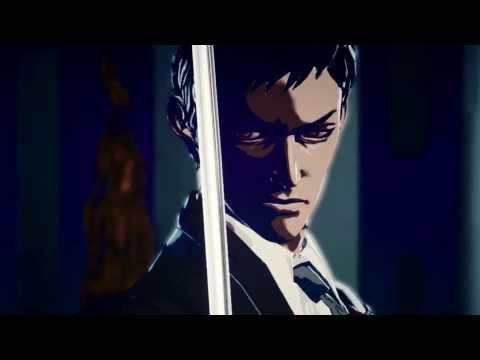 Grasshopper anuncia Killer is Dead: Nightmare Edition, una versión aumentada y mejorada para PC