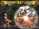 Guía Rápida - Naruto Shippuden Ultimate Ninja 5. Trucos, consejos y estrategias