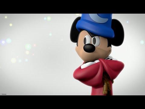 Phineas y Perry el Ornitorrinco, nuevas estrellas para Disney Infinity