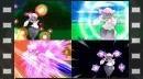 El pokémon legendario Dancie se presenta con un nuevo vídeo de Pokémon X e Y