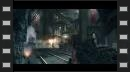 El primer nivel completo de Wolfenstein The New Order en vídeo