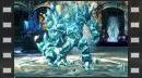 Armas Espirituales, un nuevo tráiler nos muestra a los héroes de Sacred 3