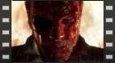 E3 2014. 'Nuclear', un impresionante tráiler de Metal Gear Solid V: The Phantom Pain