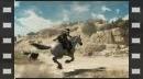 Más de 30 minutos de juego de Metal Gear Solid V: The Phantom Pain
