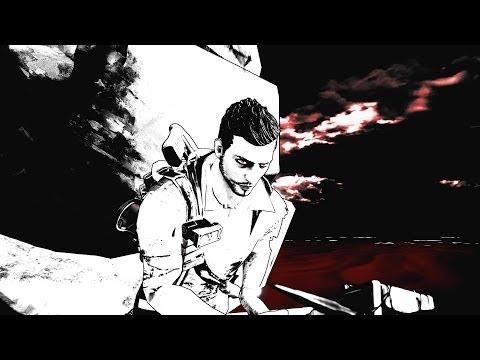 Descubre la historia de Escape Dead Island con un nuevo vídeo