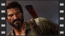 Tráiler de lanzamiento de The Last of Us Remastered
