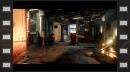Construye la mansión de los Vengadores en Disney Infinity 2.0