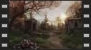 The Vanishing of Ethan Carter también en PS4, descúbrelo con un nuevo vídeo