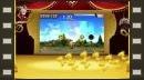 Así suena la música de 'La Alianza de Ivalice' en Theatrhythm Final Fantasy: Curtain Call