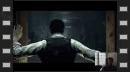 Más de una hora de juego de The Evil Within, en vídeo
