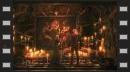 Nuevo vídeo. Más de 35 minutos de juego de The Witcher III: Wild Hunt