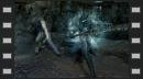 Nuevos monstruos se presentan en un tráiler de Bloodborne