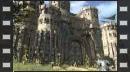 La espectacular intro de Kingdom Under Fire II, en vídeo