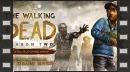 'Sin vuelta atrás' (No going back), un nuevo avance de The Walking Dead: Season Two