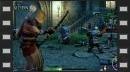 Anunciado un multijugador cooperativo para Dragon Age Inquisition