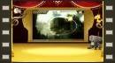 La música de Final Fantasy Type-0, en un nuevo vídeo de Theatrhythm Final Fantasy: Curtain Call