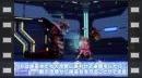 Omega Quintet se retrasa ofreciendo un nuevo vídeo de juego