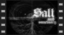 Así es Salt and Sanctuary, lo nuevo de los creadores de Dishwasher
