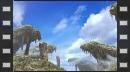 Shulk (Xenoblade) se une como luchador a Super Smash Bros