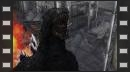 Godzilla se enfrenta a King Ghidorah en un nuevo tráiler