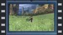 Así será la versión 3DS de Xenoblade Chronicles