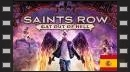 Viaja al infierno con Saints Row: Gat Out of Hell