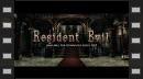 Primer tráiler de juego de Resident Evil HD