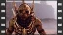 Ratbag se presenta en un nuevo tráiler de La Tierra-Media: Sombras de Mordor
