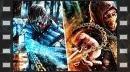 Raiden Vs Kano, en un nuevo vídeo de Mortal Kombat X