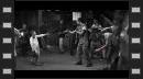 Primer teaser de Resident Evil Revelations 2
