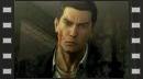 Primer vídeo de Yakuza 0 (Zero)