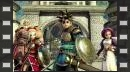 Square Enix anuncia Dragon Quest Heroes, una versión rolera estilo Dynasty Warriors