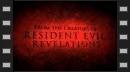 Primer vídeo de juego de Resident Evil Revelations 2