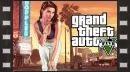 Confirmada la fecha de lanzamiento de Grand Theft Auto V en PS4, Xbox One y PC con un nuevo vídeo