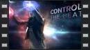 La magia llega a Kinect con Fantasia: Music Evolved