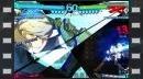 El sistema de combate de Persona 4 Arena Ultimax, explicado en vídeo
