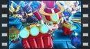 Los enemigos de Hero Bank 2, al descubierto con un nuevo tráiler