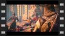 Más que una hermandad, un nuevo tráiler de Assassin's Creed Unity