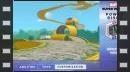 Los Discos de Poder de Disney Infinity 2.0, explicados en vídeo