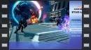 Star-Lord se une a Disney Infinity 2.0 como personaje jugable