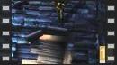 Los espectaculares disfraces de Bayonetta 2, en un nuevo tráiler de juego