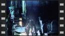 ¿Bloodborne en modo cooperativo en el tráiler del Tokyo Game Show?