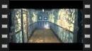 Konami aterroriza en el Tokyo Game Show con un nuevo avance de Silent Hills